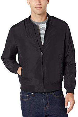 Amazon Essentials Midweight Bomber Jacket