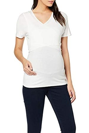 Dorothy Perkins Maternity Women's Ballet WRAP Nursing TOP Maternity Blouse