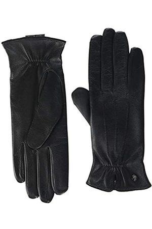 Roeckl Women's Klassiker Gerafft Gloves