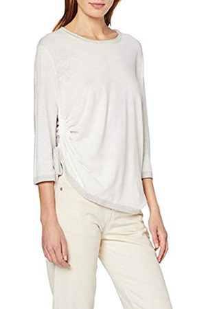 Gerry Weber Casual Women's 870683-44748 Jumper