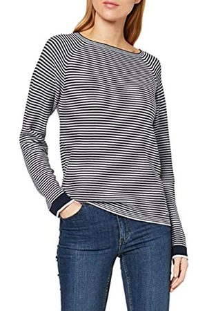 ESPRIT Women's 990ee1i301 Sweater