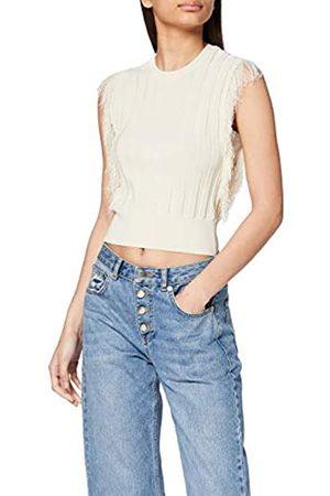 Pinko Women's Molva Vest Top