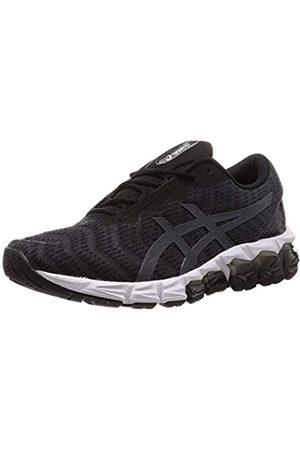 ASICS Women's Gel-Quantum 180 5 Running Shoe