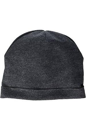 Antony Morato Men's Mmha00174-fa500033 Knit Cap