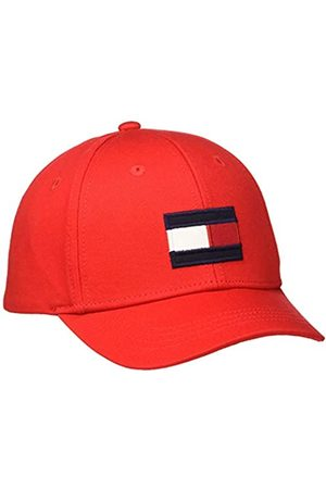 Tommy Hilfiger Kid's Unisex Big Flag Cap