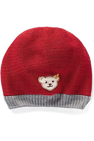 Steiff Boys' Mütze Hat