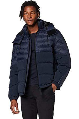 BOSS Men's Olooh Jacket