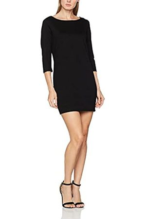 Comma, Women's 85899390282 dress, 9999