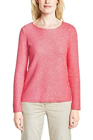 Cecil Women's 300913 Jumper