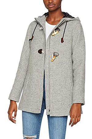 Armor.lux Women's Duffle-Coat