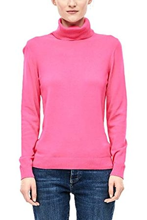 s.Oliver Women's 05.911.61.7016 Sweater