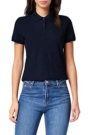 Fruit Of The Loom SS092M, Women's Polo