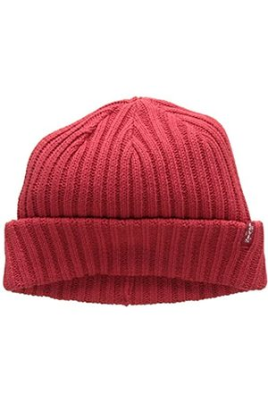 Levi's Men's Ribbed Beanie