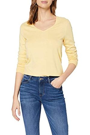 edc by Esprit Women's 999cc1i801 Jumper