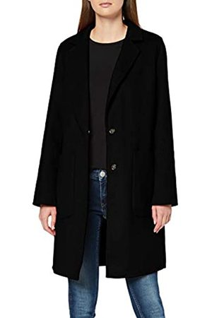 Sisley Women's Coat Coat Long Sleeve Coat