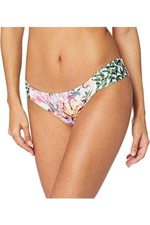 Triumph Women's Delicate Flowers Mini Bikini Bottoms