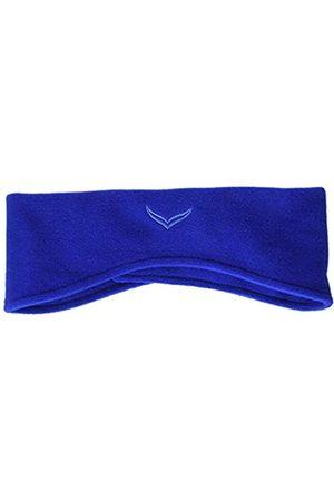 Trigema Boys' 355553 Headband