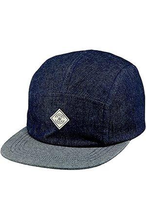 Barts Men's Wasabi Cap Hat