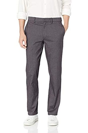 Goodthreads Men's Straight-fit Stretch Dress Chino trousers trousers