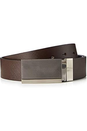 FIND 1911MBS-EV-0211 Belts for Men, ( / (3405)