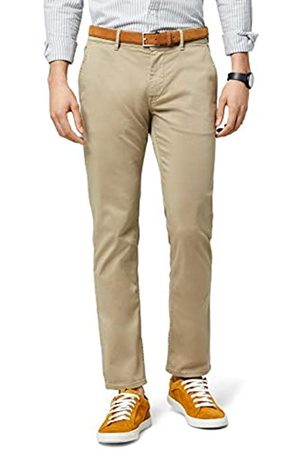 HUGO BOSS Men's Schino-Slim D Trouser