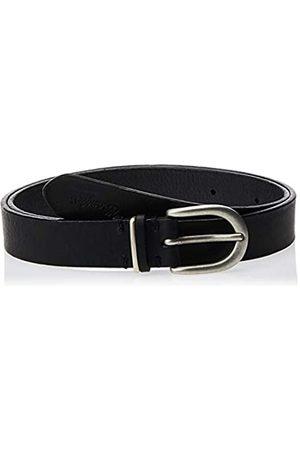 Wrangler Women's Double Loop Belt