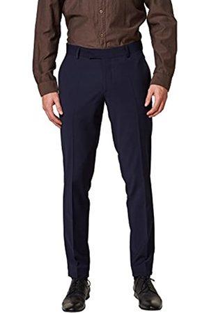 ESPRIT Collection Men's 998eo2b800 Suit Trousers