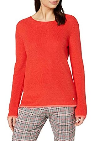 BRAX Women's Liz Soft Cotton Jumper