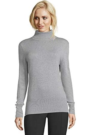 Betty Barclay Women's 3845/2983 Jumper
