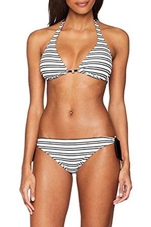 Marc O/'Polo Body /& Beach Damen Marc O/´Polo Bandeau Bikinioberteil