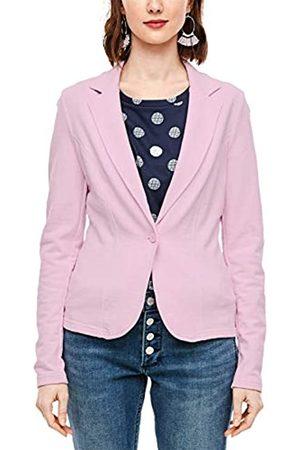 Q/S designed by Women's 46.001.43.4238 Suit Jacket