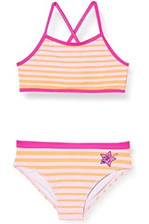 LEGO Wear Girl's cm Friends Bikini Swimwear Set