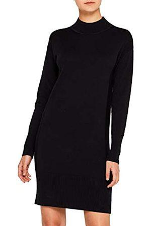 Esprit Women's 109cc1e012 Dress