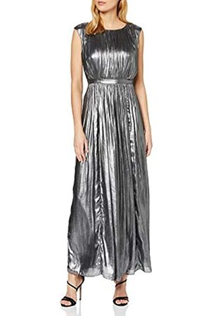 Esprit Collection Women's 127eo1e011 Party Dress