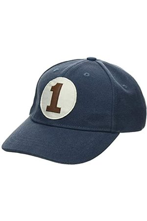 Hackett Hackett Men's GMT Wash Number 1 Cap Baseball