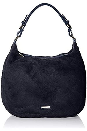 Bulaggi Viola Hobo Women's Shoulder Bag
