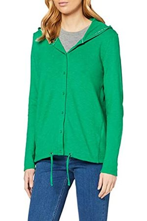 CECIL Women's 314575 Cardigan Sweater