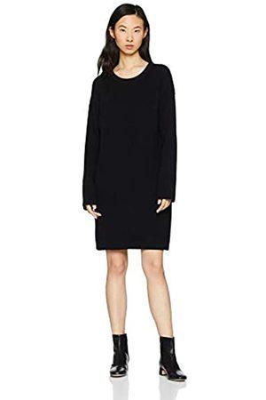 BOSS Women's Itarisa Dress