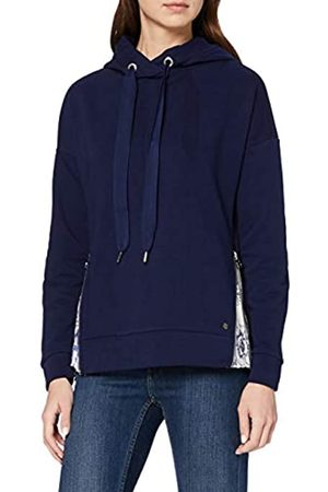 Bugatti Women's 8359-51567 Sweatshirt