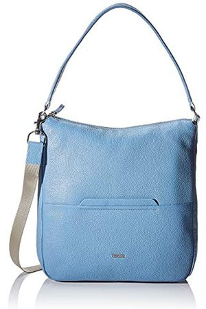 BREE Women's 206012 bag