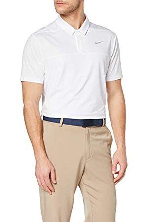 Nike Men's Air Jordan 4 Retro PoloShirt Dry multicolour