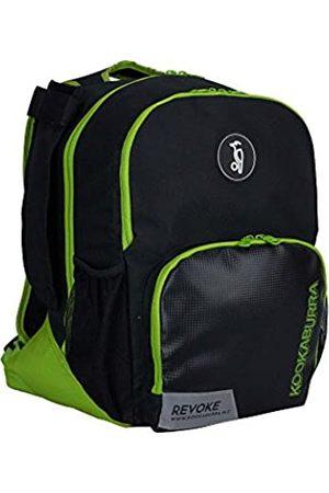 Kookaburra 2017 Revoke Kid's Sports Bag