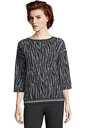 Betty Barclay Women's 4683/0598 Sweatshirt