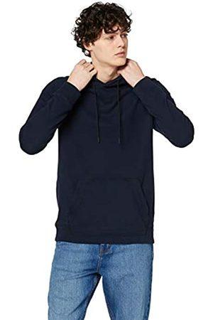 HUGO BOSS Men's Wetech Sweatshirt