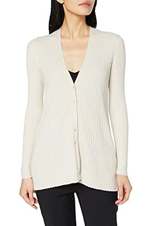 ESPRIT Collection Women's 059eo1i001 Cardigan