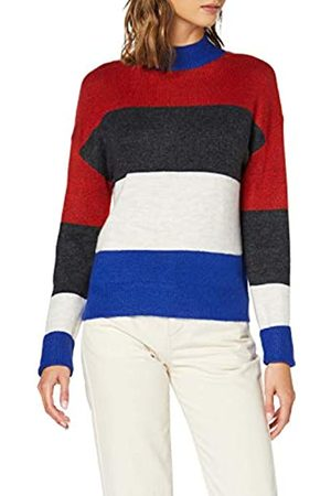 FIND PHRM3692 Jumpers for Women, ( Mix)