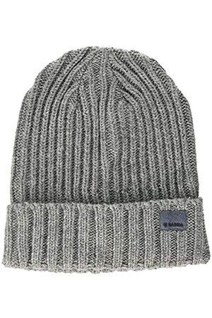 Garcia Boys' H93730 Hat