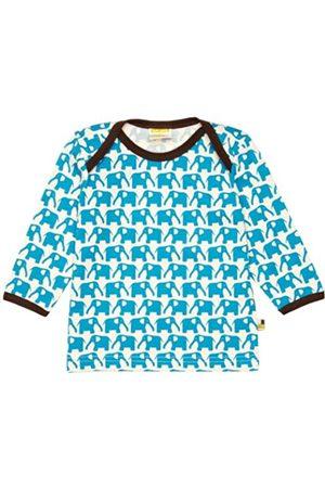 loud + proud Baby 205 Shirt