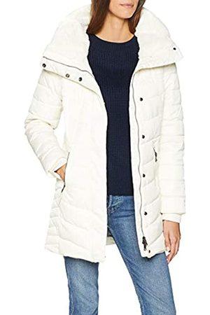 Street one Women's 100418 Coat