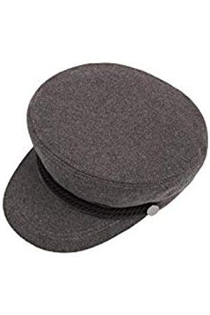 Esprit Accessoires Women's 089ea1p002 Flat Cap